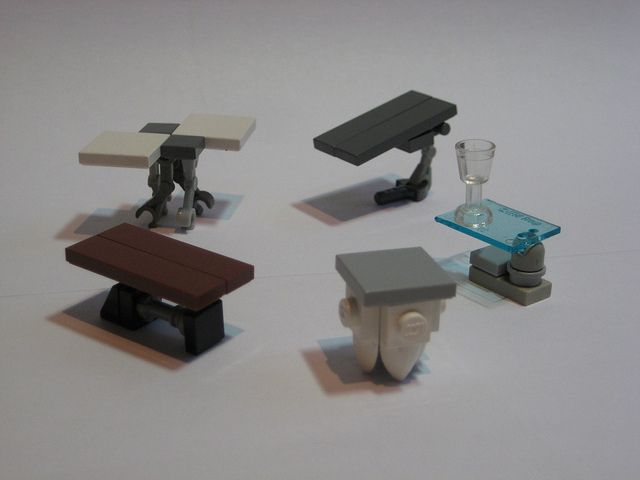 Furniture | by jmaokoen