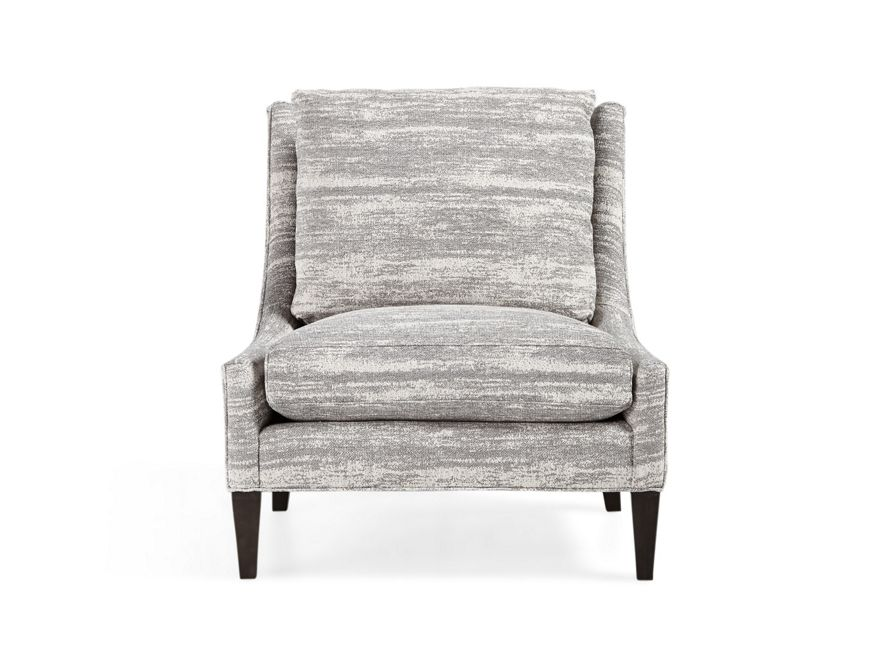 Wright Chair Arhaus Furniture Upholstered Chairs Living Room Chairs Furniture #swivel #upholstered #chairs #living #room