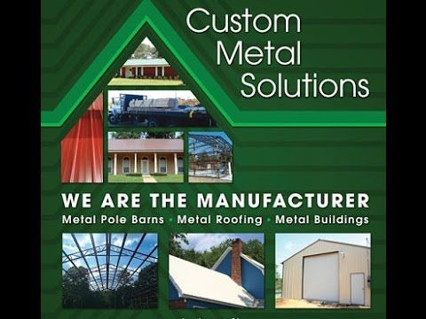 Best Metal Roofing Installed Over Shingles Jackson Ms 601 936 400 x 300