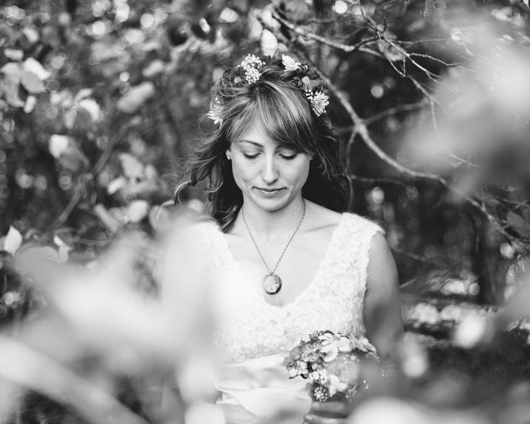 Amazing photography from Tori at Marvelous Things Photography...
