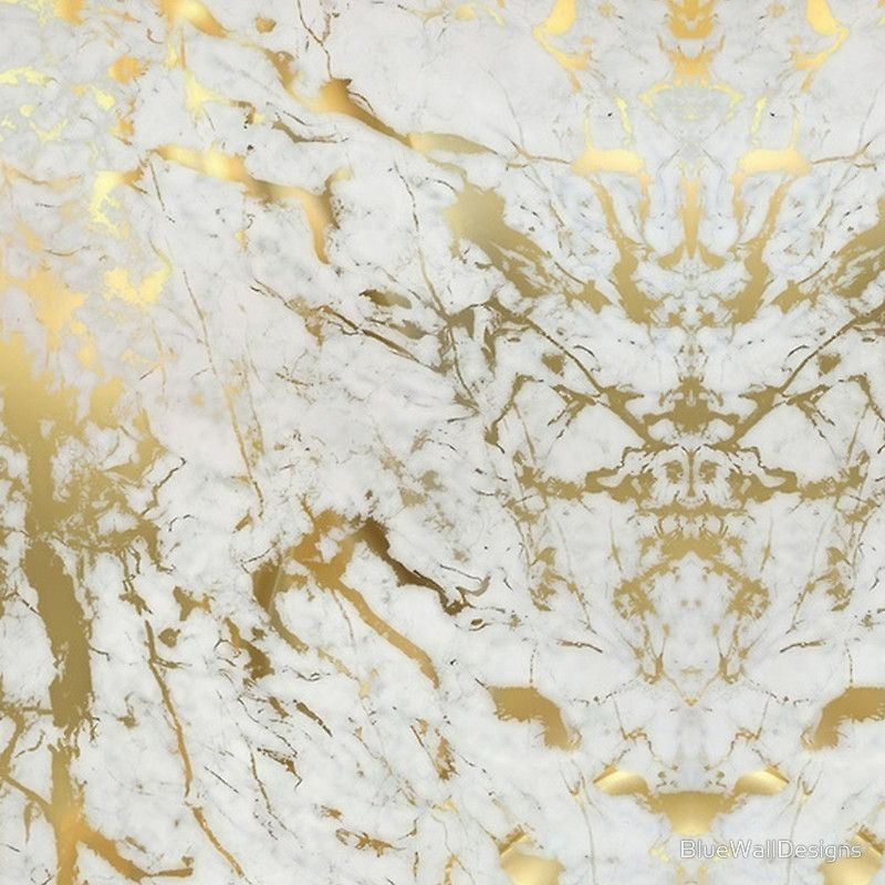 White And Gold Marble Google Search Ae Character Edit
