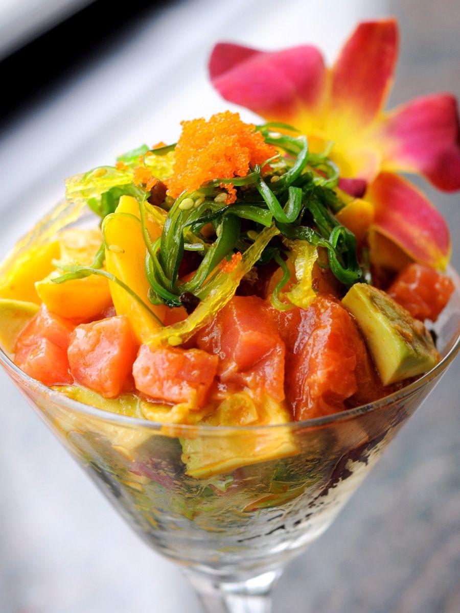 Banana blossom thai cuisine oakland ca specialty foods