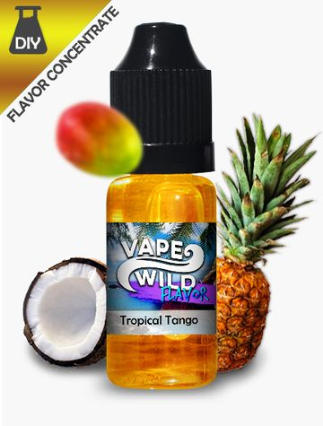 Products For Your Very Own D I Y Mixes Try Your Hand At Making Your Very Own Vapewild Creations
