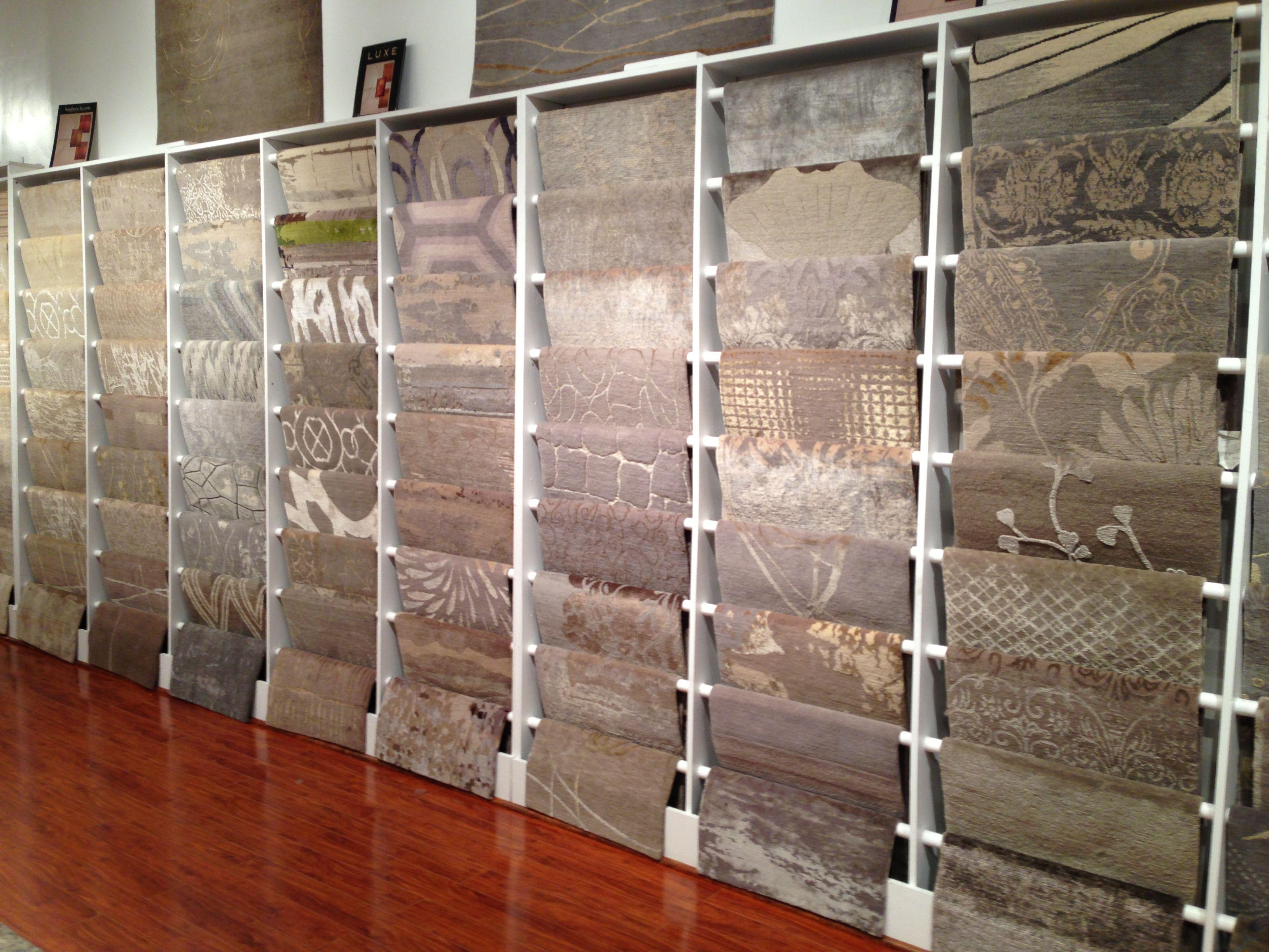 tibetan rugs studio at rug mart houston   rug showroom   pinterest