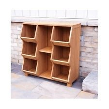 Pool Tool Storage | Wood Furniture Storage Bin Indoor Outdoor Container Toy  Box Laundry .