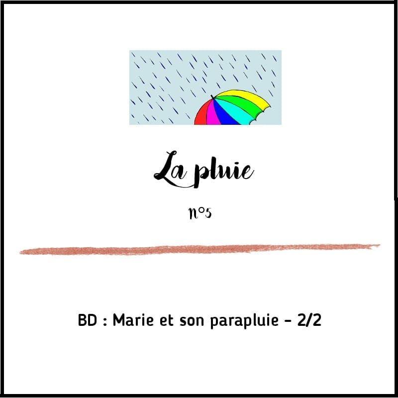 11 mentions J'aime, 0 commentaires - ParLaMain (@par_la_main) sur Instagram: