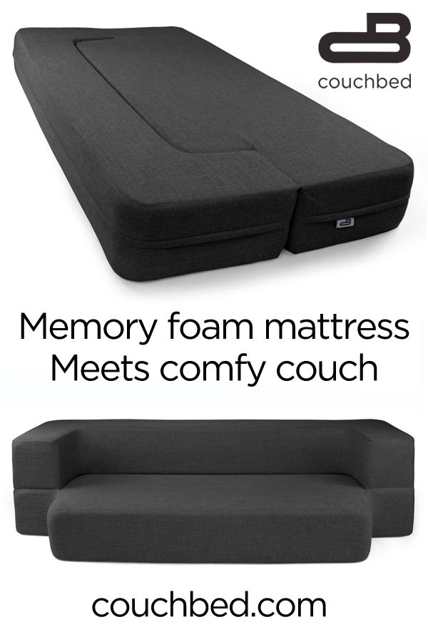 The Comfort Of A Cool Gel Memory Foam Mattress And The