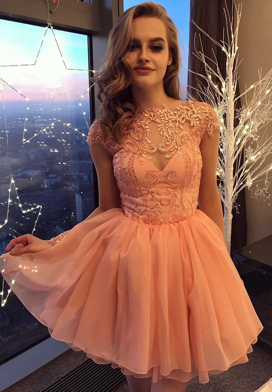 cc88318e08 homecoming dresses short