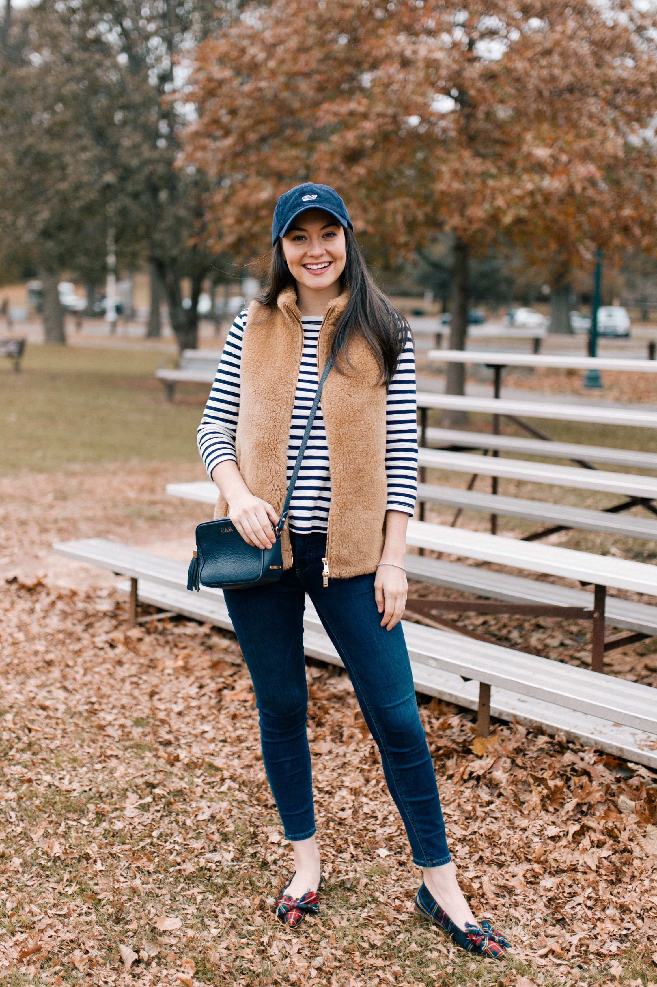 15956b40f1ad43 Carly the Prepster - Page 2 of 415 - | OUTFITS | Preppy fall outfits ...