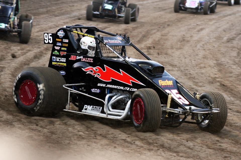 Wingless Sprintcars Photos Wingless Sprintcars Pinterest