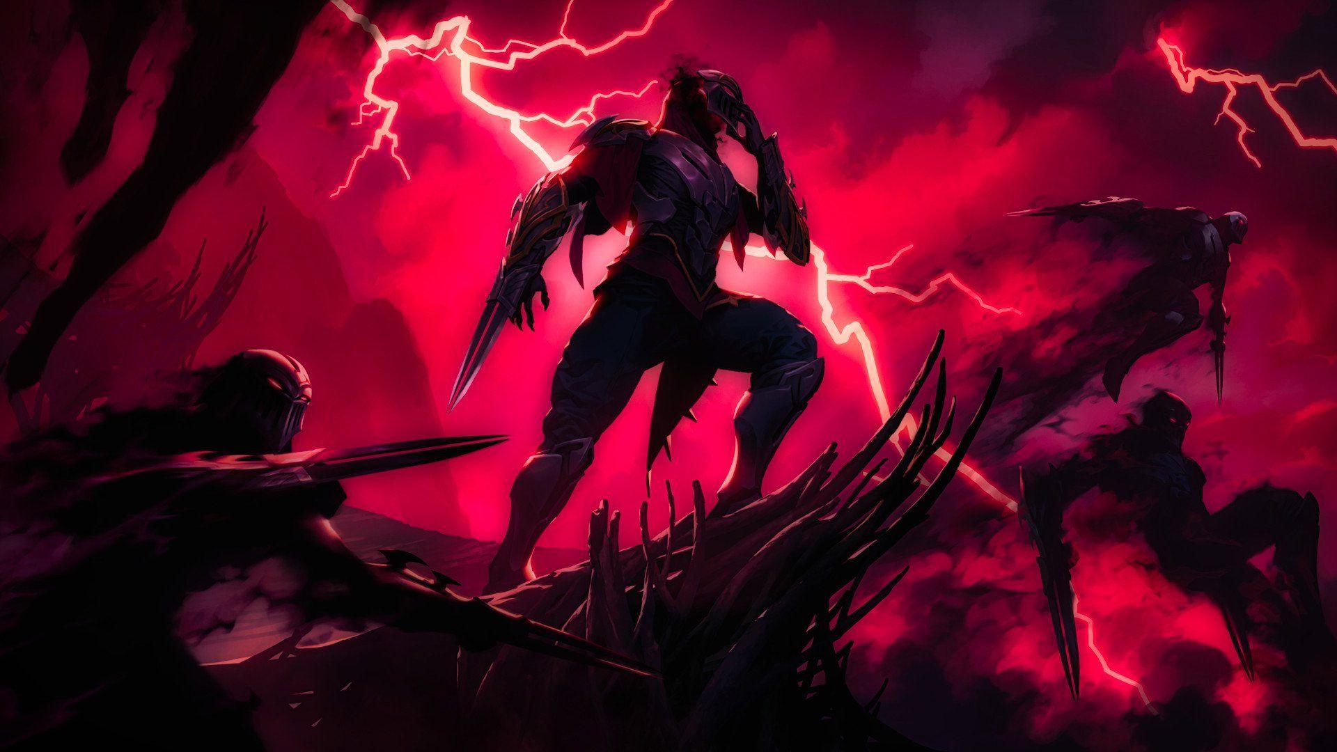 Legends Of Runeterra Wallpapers L2pbomb In 2020 League Of Legends Lol League Of Legends Legend