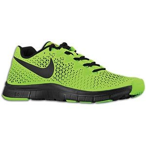 44a0e2a6313e2 Nike Free Haven 3.0 - Mens - Electric Green Challenge Red Black ...