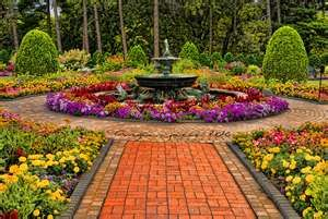 f4a9389e5e5366eb03d64910edbe0a50 - Munsinger Gardens In St Cloud Minnesota