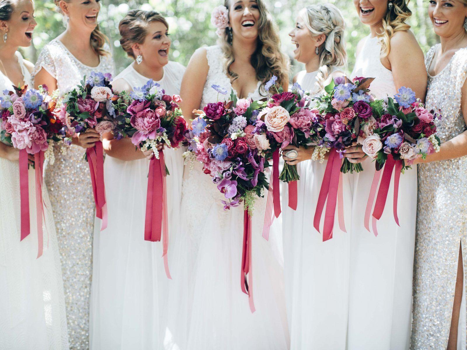 Figtree Wedding Photography Wedding Photography Australia