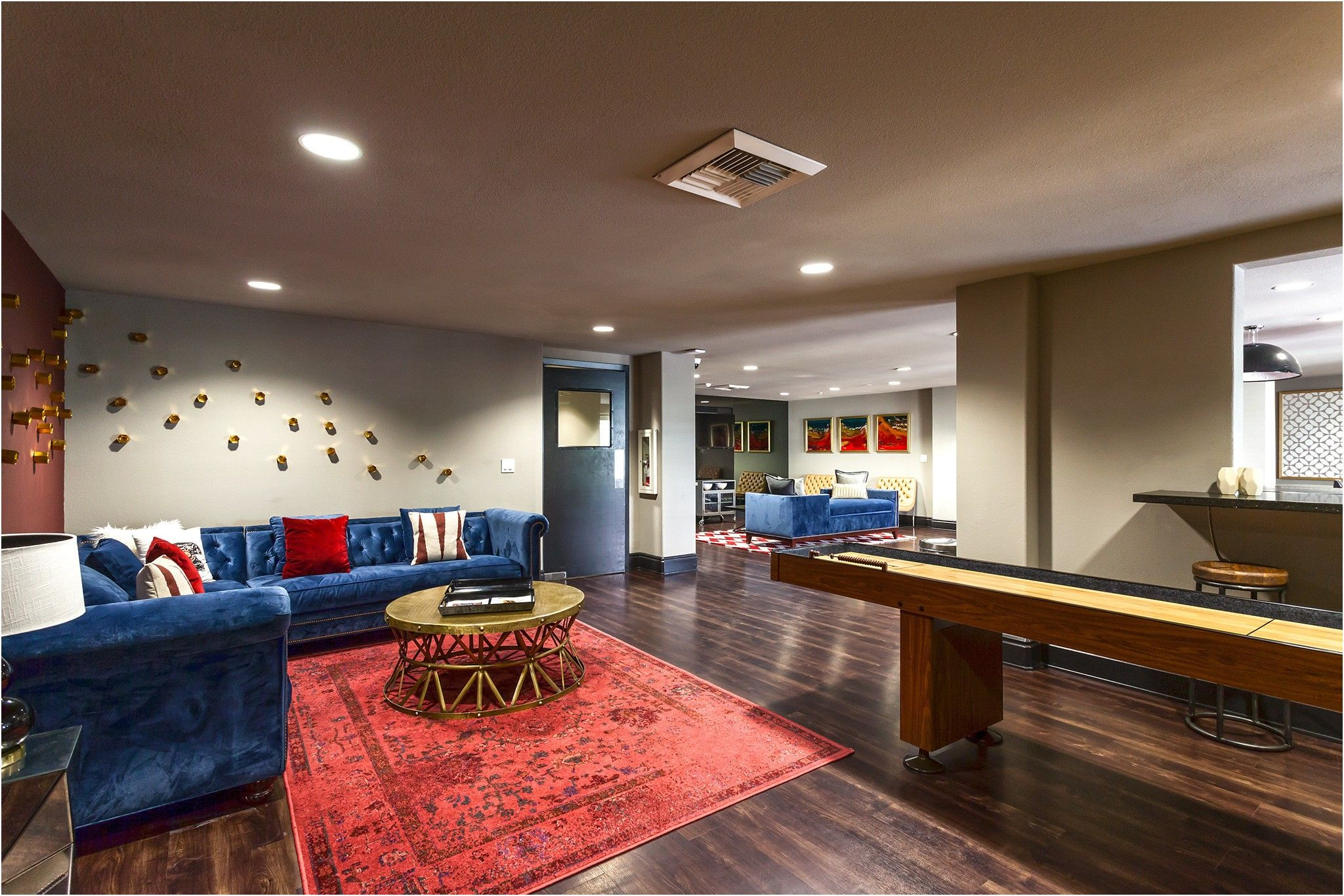 20 Best 2 Bedroom Apartments In Long Beach Ca With Pics From Houses