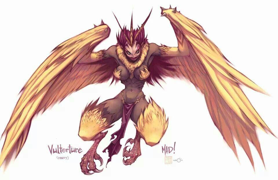 Dragonkind With Images Concept Art Art Comic Art Community