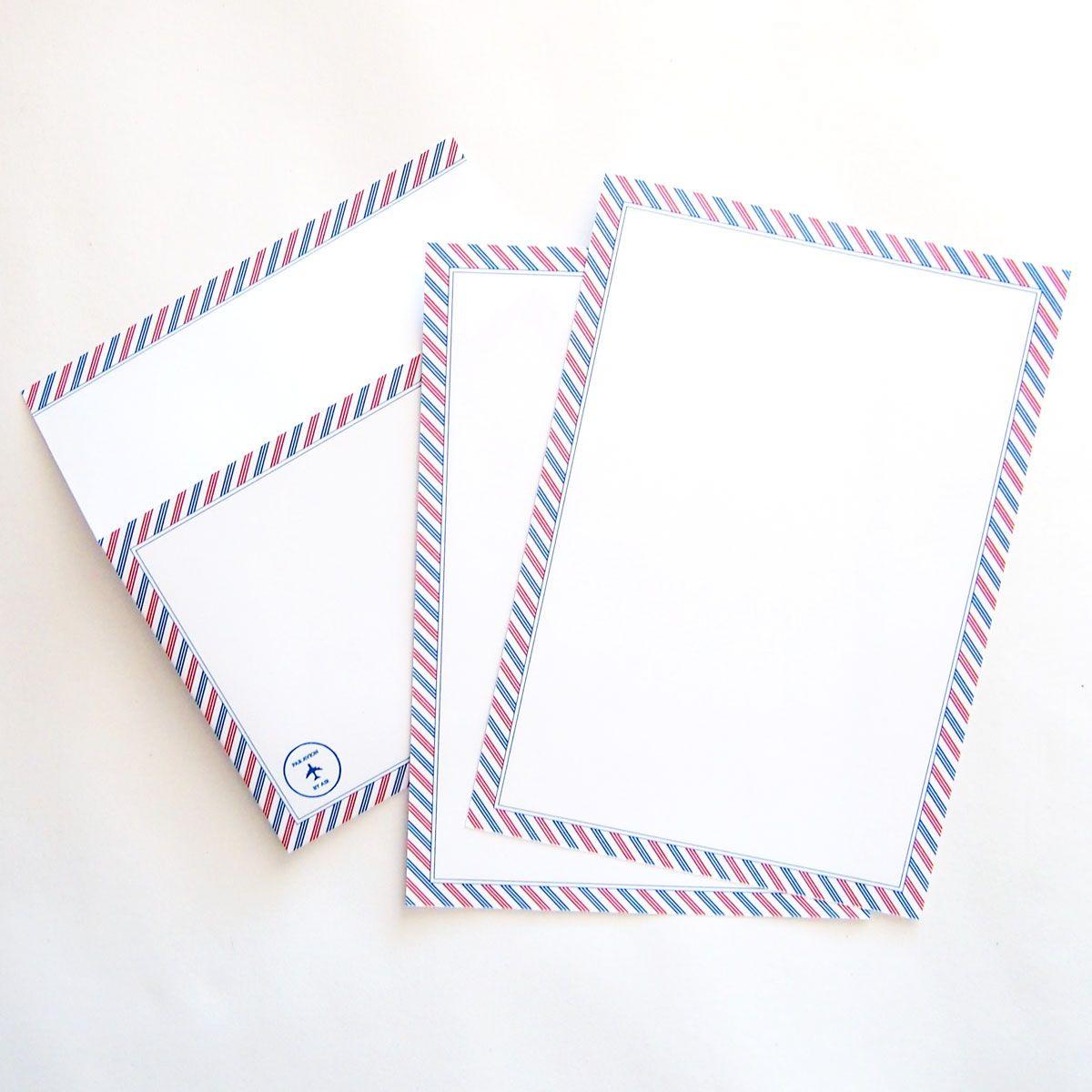 10++ Sending a letter registered mail inspirations