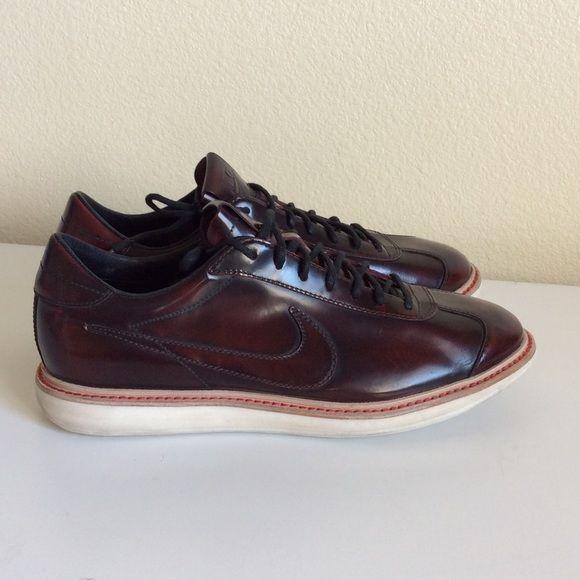 Nike Bowling Shoe /Men's | Bowling