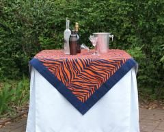 Superior Tailgate Tablecloth