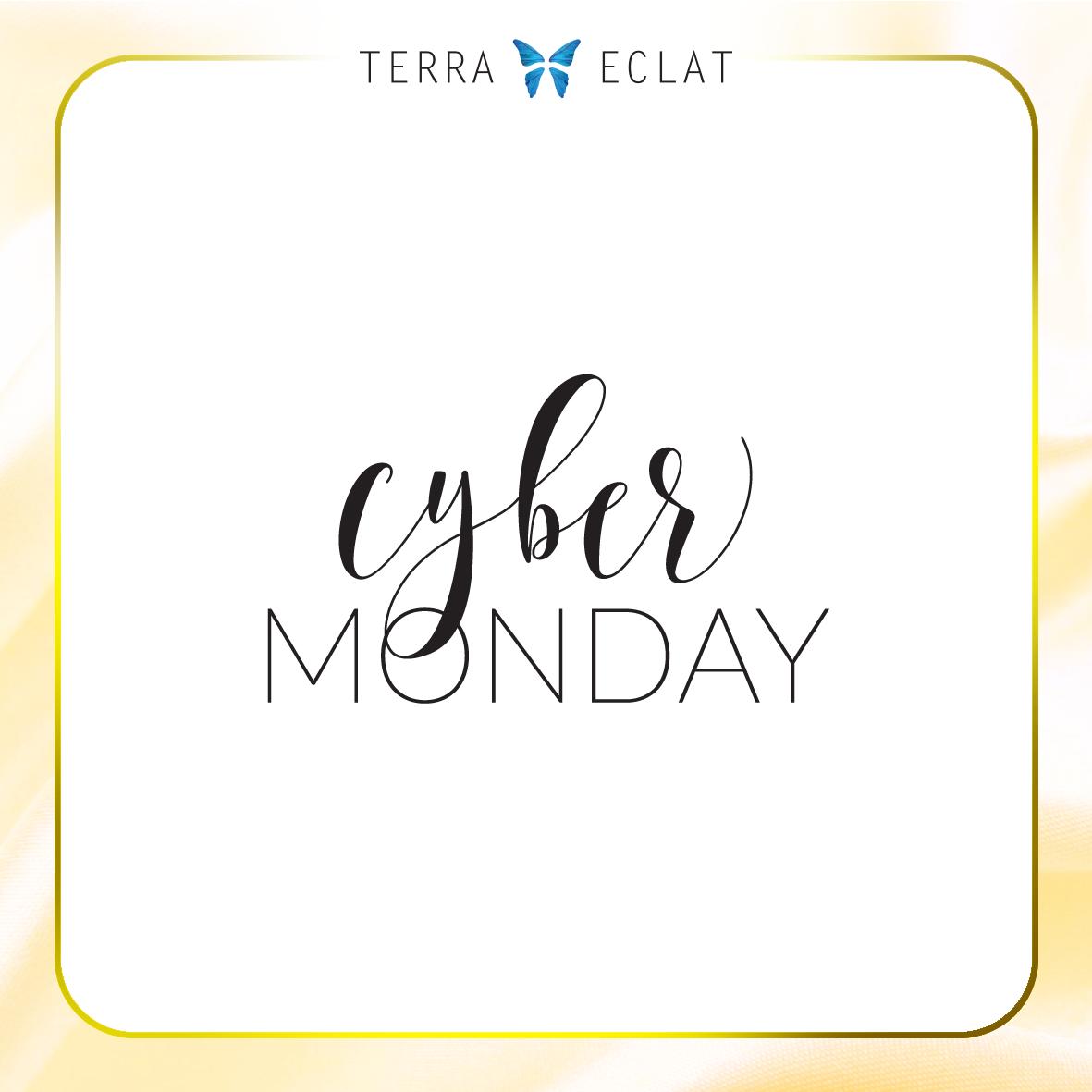 Cyber Monday Sale Instock Items Special Discount Terraeclat Terraeclatjewelry Butterflyjewelry Balijewelry Naturaljewelry Weddingjewelry Fashionjewe