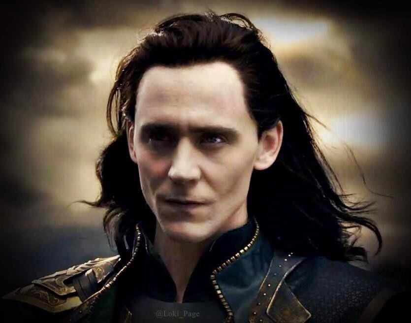 loki evil or not essay Thor versus loki: an analysis loki, evil or not essayyou know who iron man, thor, captain america, hawkeye, the hulk, etc, are but, do you.