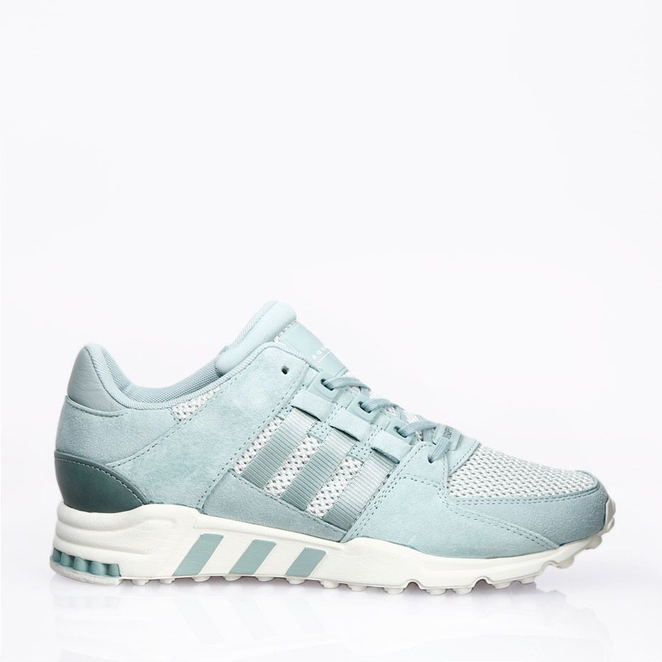 huge discount 55e73 a5d71 ... adidas originals eqt support rf w sko. sko fra adidas equipment adv  kolleksjonen hvor
