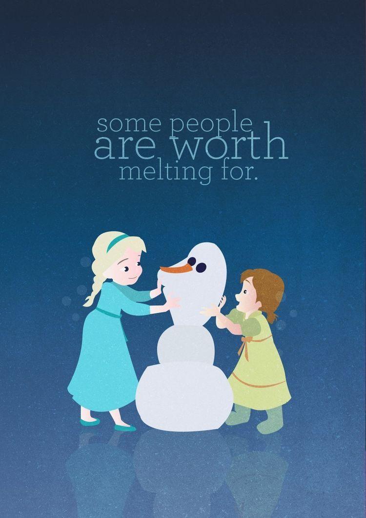 Frozen Disney Quotes Disney Quotes Funny Quotes Disney