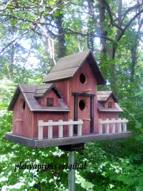 f4a9abe2dee9959821dc62ef495b01c3 Painted Mailbox Birdhouse Designs on painted tables designs, painted bird houses, painted bowl designs, painted church birdhouse, hand painted needlepoint designs, painted flowers designs, painted bird feeders designs, painted chairs designs, painted mugs designs, painted halloween designs, painted furniture designs, painted frames designs, painted pottery designs, painted houses designs, painted elephants designs, painted snowman designs, painted floor designs, painted ornaments designs, painted glass designs, painted glassware designs,