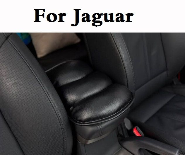 JAGUAR X-Type Saloon 2004,2005,2006,2007,2008,2009,2010 Dog Car Boot Liner Mat