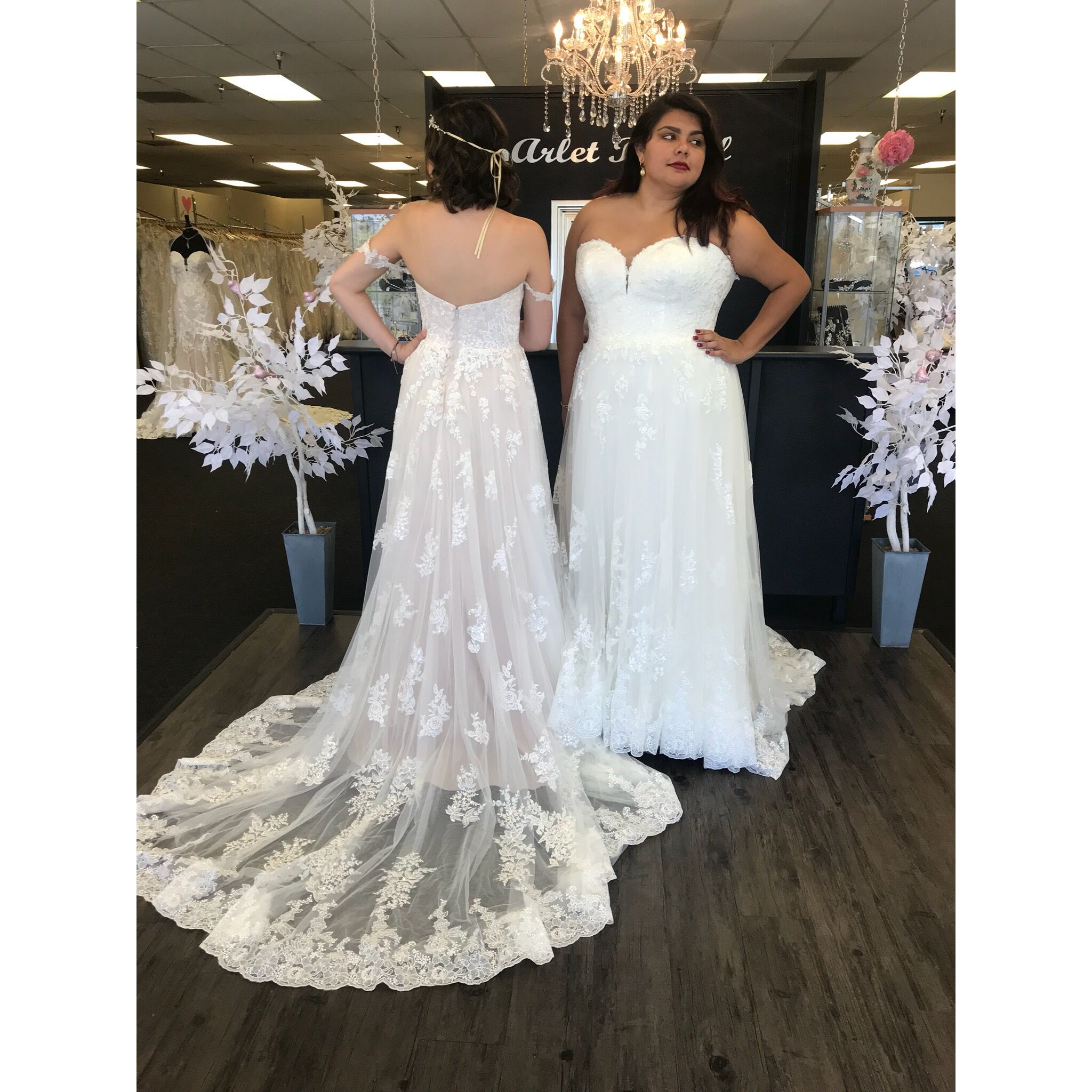 The Everybodyeverybride Collection By Essenseofaustralia Features Weddinggowns For Every Bride Regardl Designer Wedding Dresses Bridal Couture Allure Bridal,50th Anniversary Golden Wedding Anniversary Dresses
