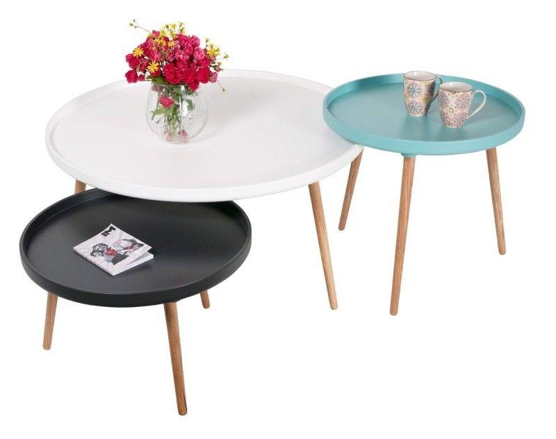 53 Idees De Table Basse Deco Pour Votre Salon Table Basse Deco Table Basse Table Basse Ronde