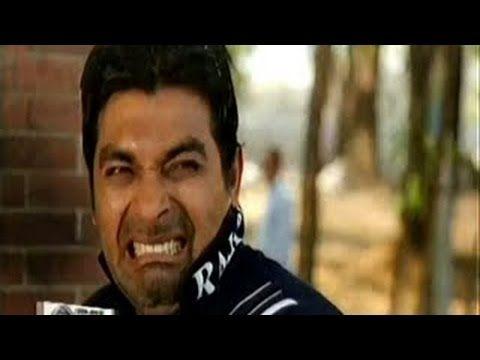 Noashal/ নোয়াশাল part 176- Comedy Bangla Natok | Bangla ...