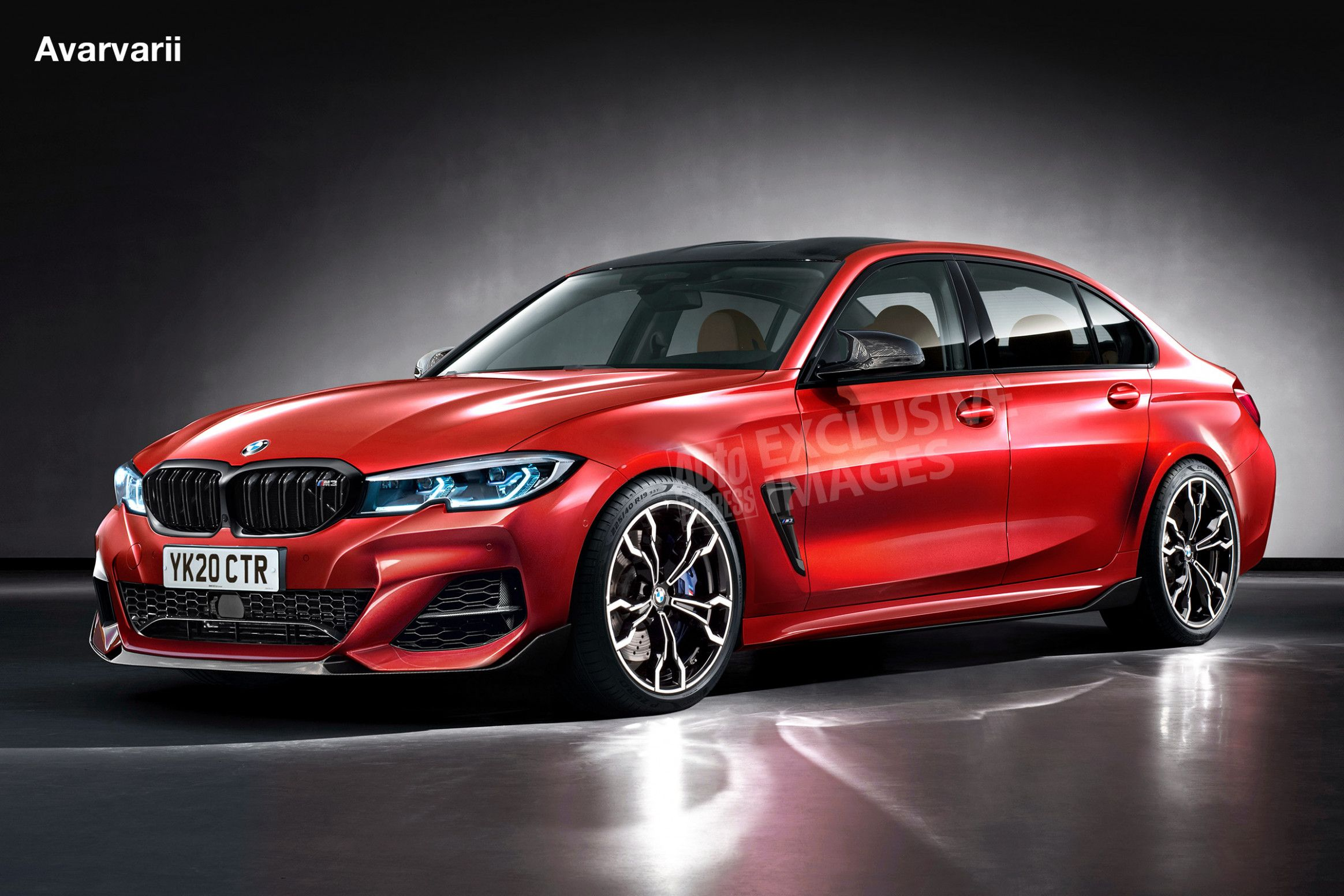 8 Image 2020 Bmw M3 Price In 2020 Bmw Bmw M3 Price Bmw M3