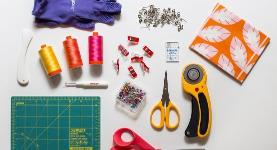 Another great article from We All Sew Must Have Tools for Quilters - http://feedproxy.google.com/~r/Weallsew/~3/IkMYSFdATKs?utm_source=rss&utm_medium=Socially+Inclined&utm_campaign=RSS