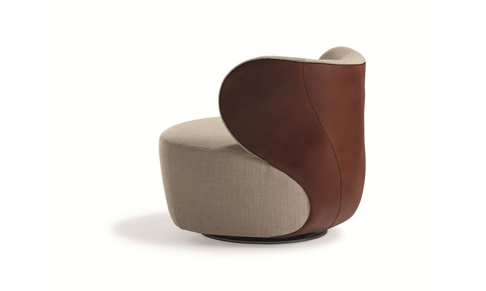 Boa Chair By Walter Knoll Furniture Design Knoll