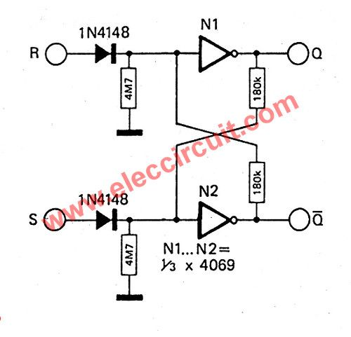 solar 3 phase inverter circuit electrical diagram solar 3 phase