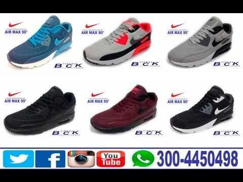 timeless design 8ee2e 988be MODELOS DE ZAPATOS NIKE PARA HOMBRE  hombre  modelos  modelosdezapatos   zapatos