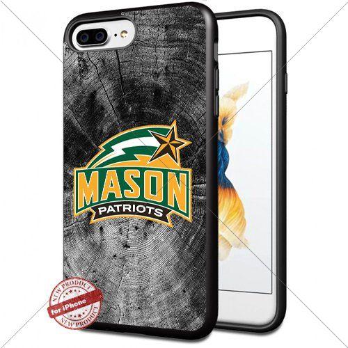 NCAA,George Mason PatriotsWood-Old-Dark-Pattern, Cool iPh... https://www.amazon.com/dp/B01MTPWKHH/ref=cm_sw_r_pi_dp_x_C47mybF4031WE