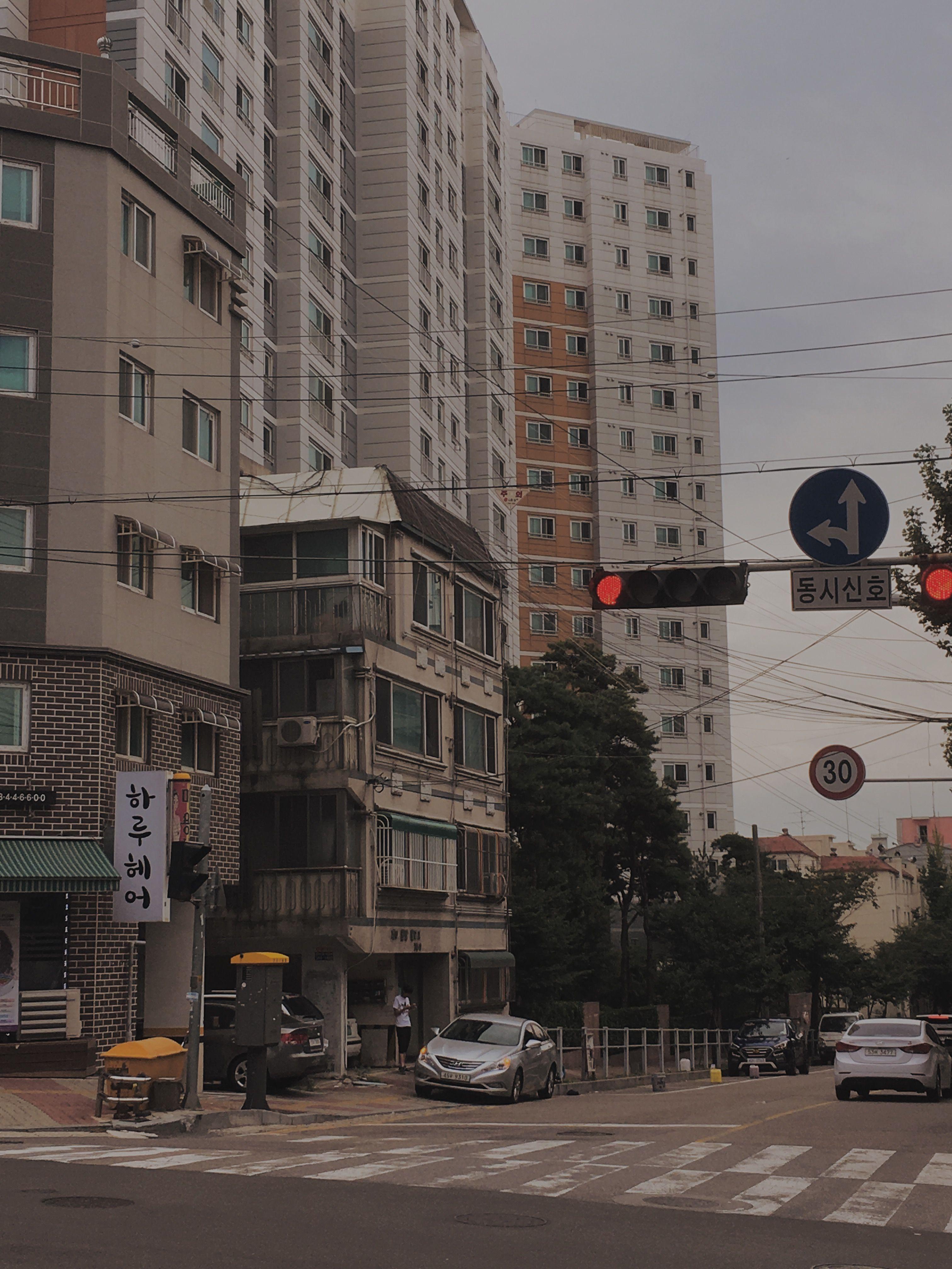 Pin Oleh Alexa Jackson Di Korea Tr Dengan Gambar