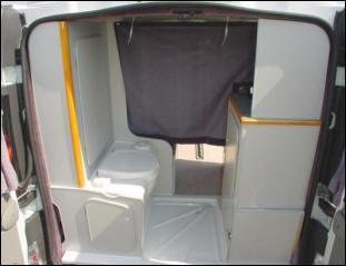 le site du fourgon am nag amenagement voyage pinterest fourgon am nag fourgon et le site. Black Bedroom Furniture Sets. Home Design Ideas