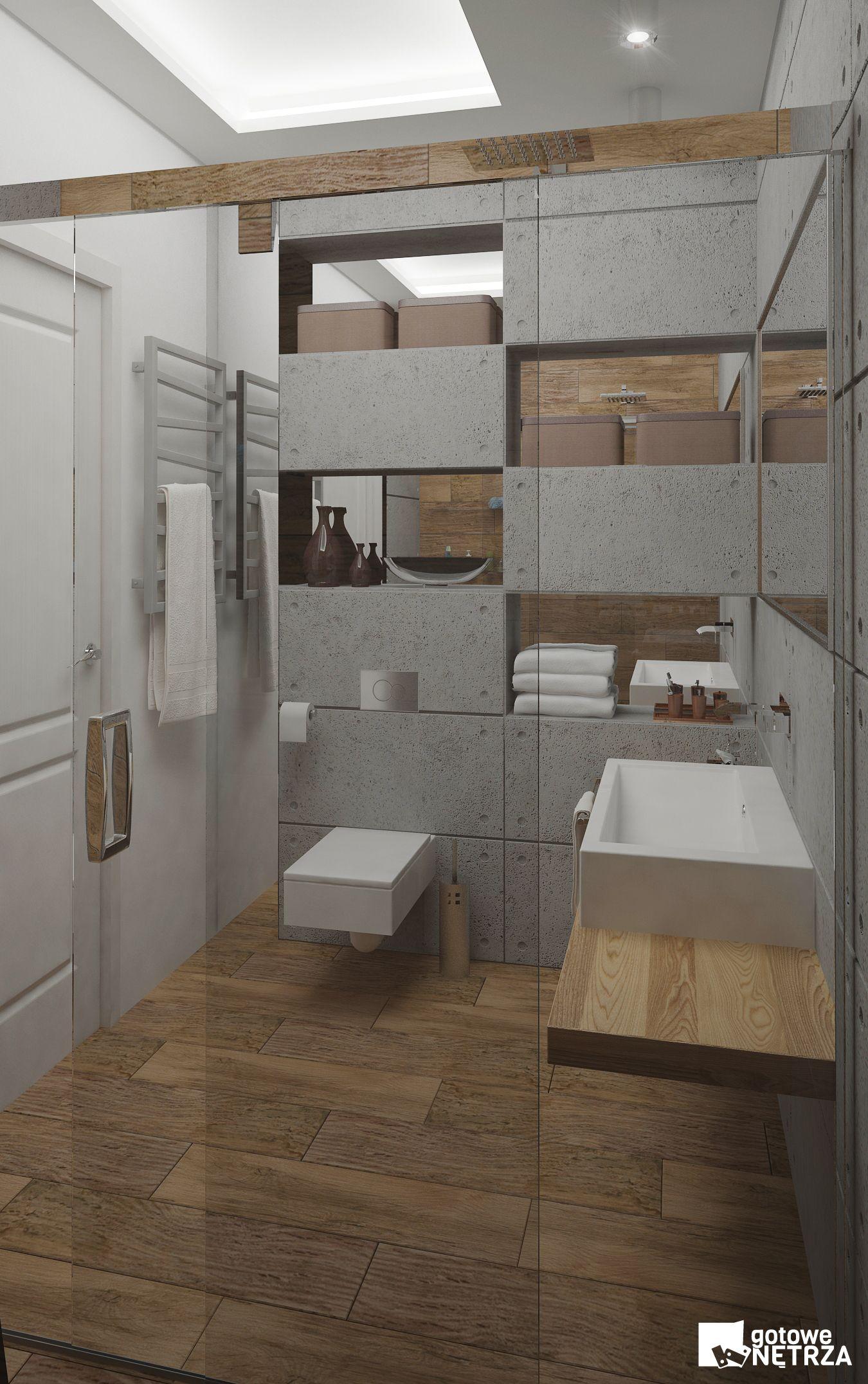 Znalezione Obrazy Dla Zapytania Mała łazienka Aranżacje