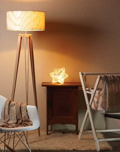 Bedroom Lights And Night Lights For Baby And Kids Rooms Ohbaby Co Nz Lighting Solutions Interior Interior Inspiration