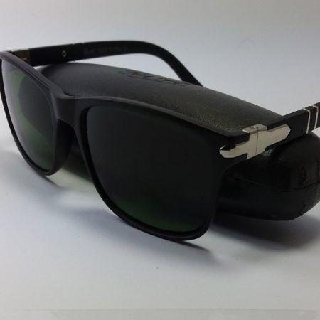c50f53072da5d omnimall persol sunglasses price in Pakistan