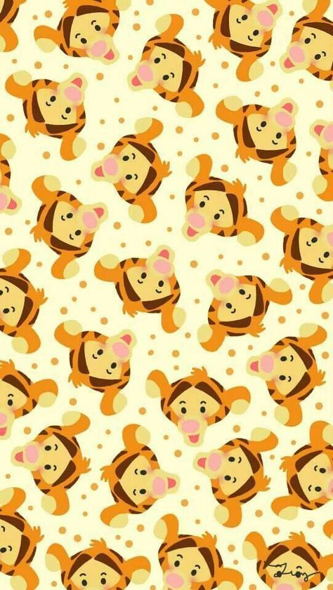 53 Ideas for disney wallpaper phone backgrounds winnie the pooh #disneyphonebackgrounds 53 Ideas for disney wallpaper phone backgrounds winnie the pooh #disneyphonebackgrounds