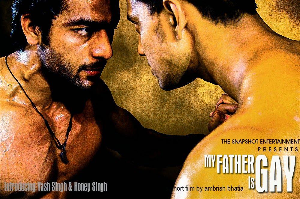 Hindi gay movie
