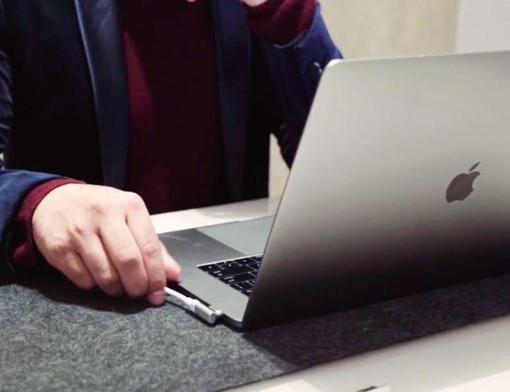 Magx macboo magx macbook connector its