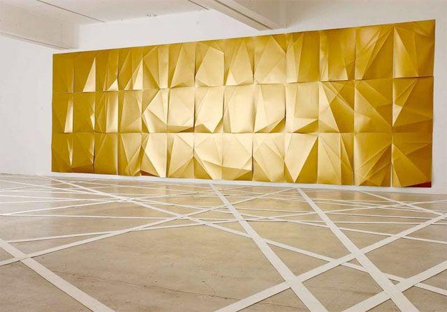 GOLD by Martin Pfeifle