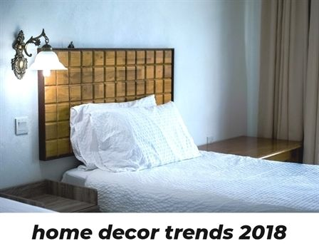 home decor trends 2018_18_20181127083644_62 graples #home decor