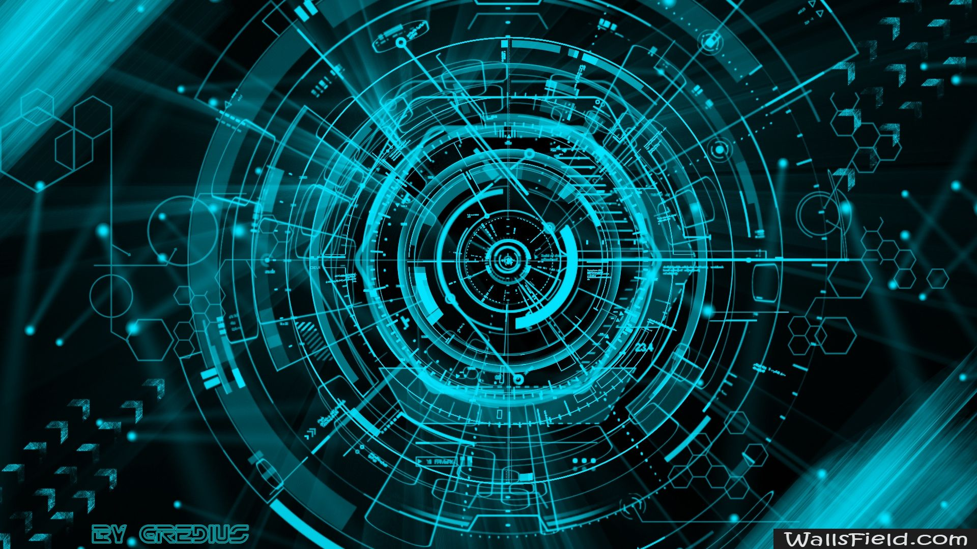 Techno Wallpaper Wallsfield Com Free Hd Wallpapers Computer Wallpaper Hd Technology Wallpaper Computer Wallpaper