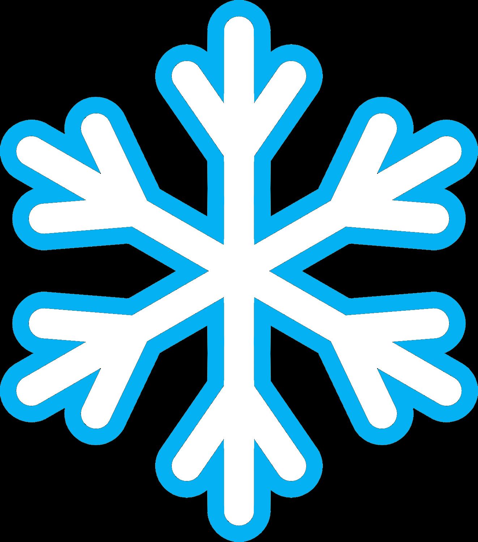 Copo De Nieve Png Buscar Con Google Copos De Nieve Copo De Nieve Frozen Paginas Para Colorear De Navidad